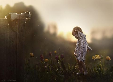 animal-children-photography-elena-shumilova-13.jpg