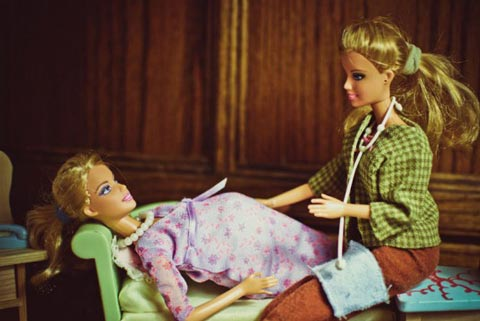 barbie-home-birth-1.jpg