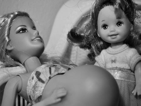 barbie-home-birth-3.jpg