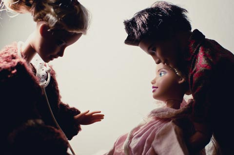 barbie-home-birth-6.jpg