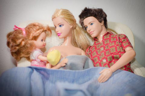 barbie-home-birth-9.jpg