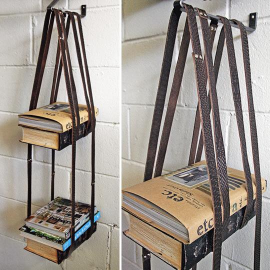 bookshelf-5.jpg