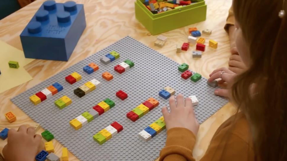 braille2.jpg