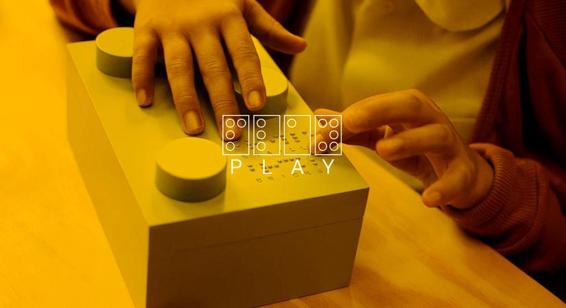 braille3.jpg