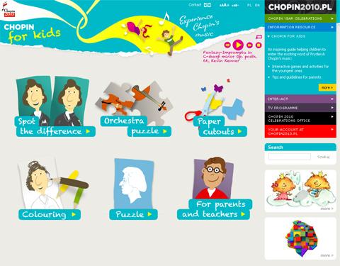 chopin1.jpg