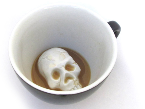 product_skull.jpg