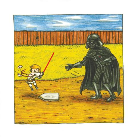 darth-vader-and-son-baseball.jpg
