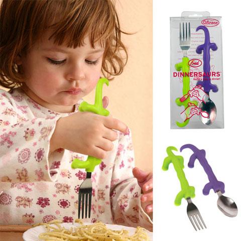 1 éves szülinapi ajándék ötletek Ötletparádé   Ajándékötletek 0 3 éves korig   Gyerekszoba 1 éves szülinapi ajándék ötletek