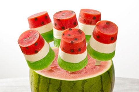 Watermelon10.jpg