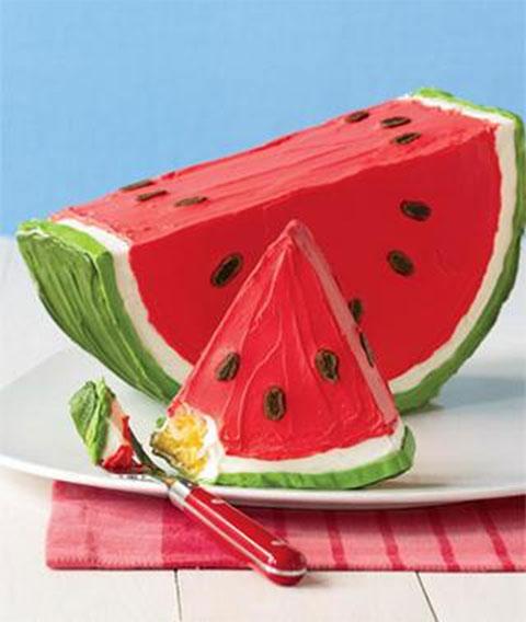 Watermelon11.jpg