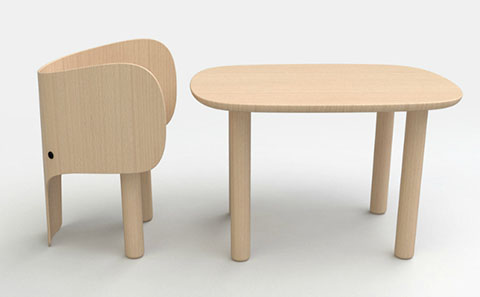 elephant-chair-table3.jpg