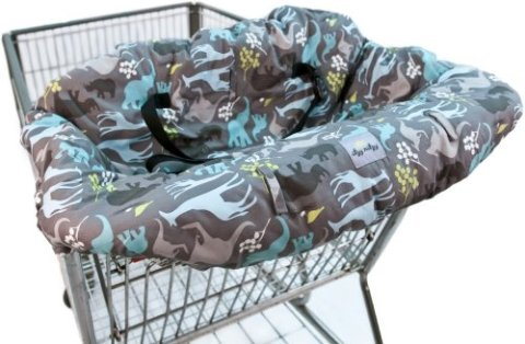 gc8052-ritzy-sitzy-shopping-cart-and-high-chair-cover-urban-jungle-blue-1.jpg