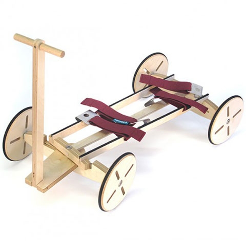 afilii_kindermoebel_kidskoje_chassis_9-510x500.jpg
