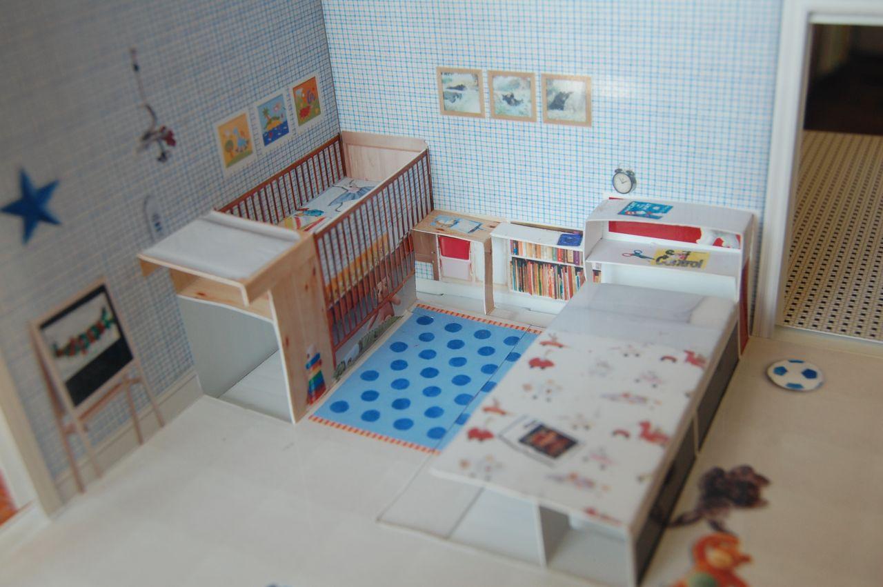 ikea mentes ikea h z gyerekszoba. Black Bedroom Furniture Sets. Home Design Ideas