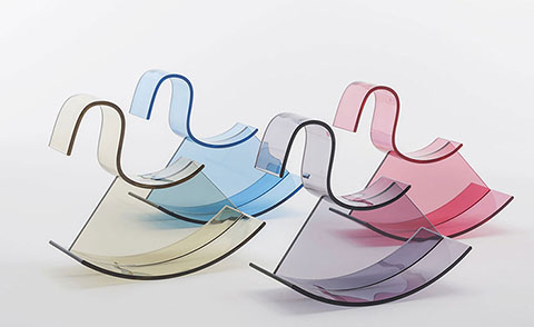 kartell-kids-collection-h_horse-nendo.jpg