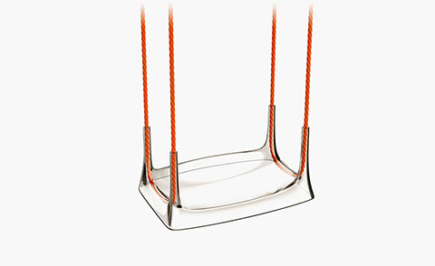 kartell-kids-collection-philippe-starck-airway-swing.jpg