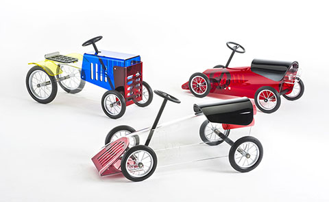 kartell-kids-collectiontoysforliving.jpg