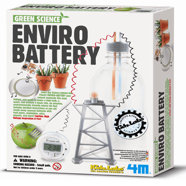 kidz-labs-green-science-enviro-battery.jpg