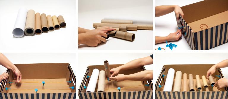 makedo-wp-xylophone-collage.jpg