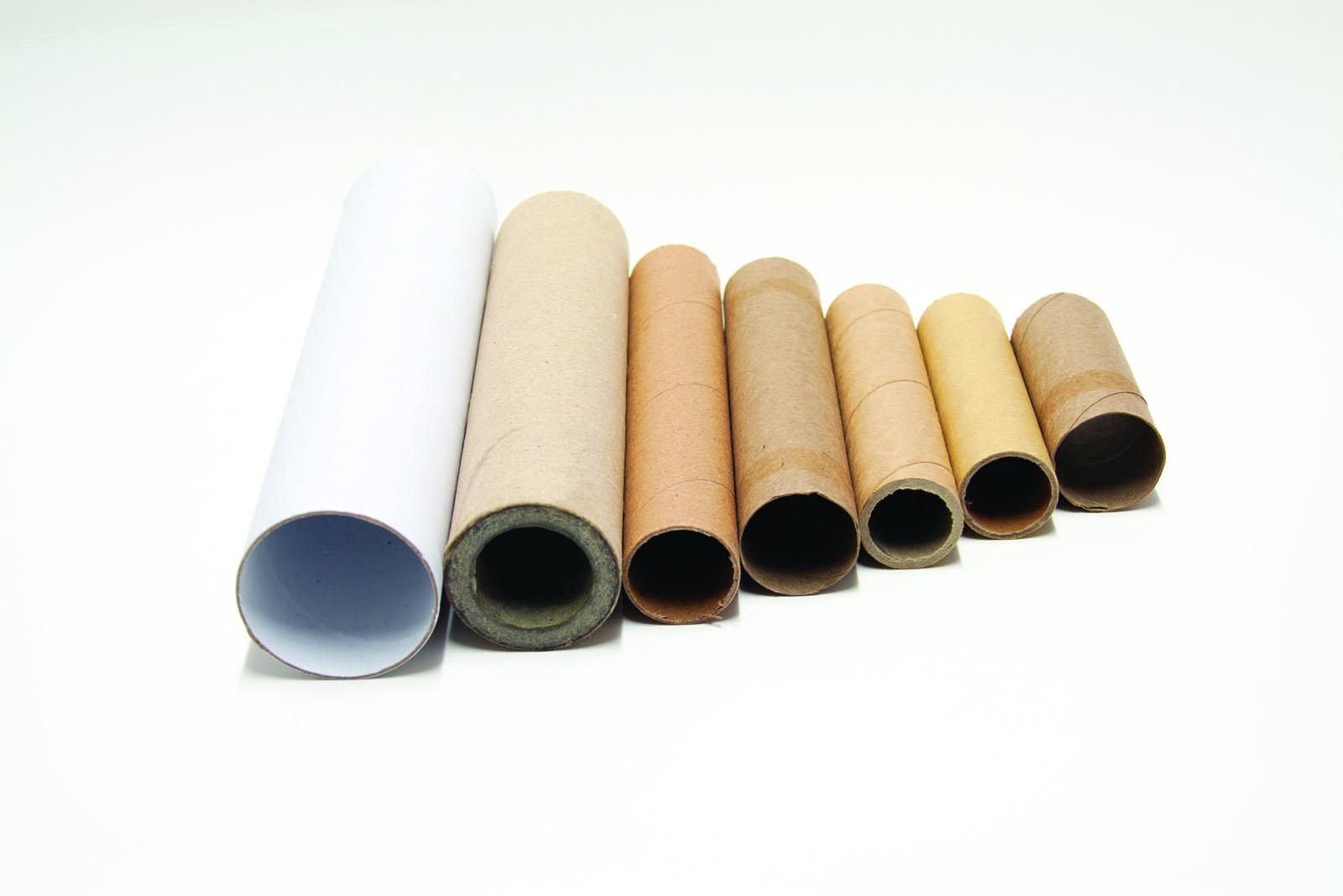 makedo-wp-xylophone-tubes.jpg