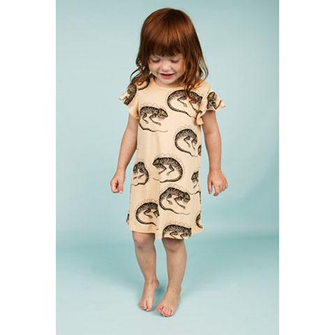 mini-rodini-lizzard-dress-lb.jpg