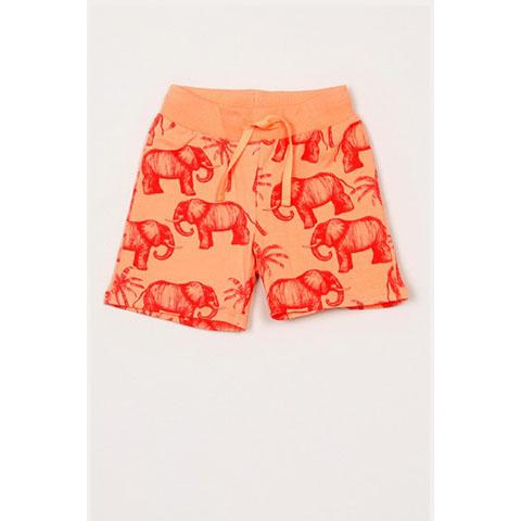 mini-rodini-sweatshort-elephant-pink-front.jpg