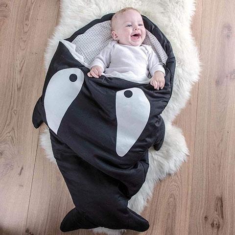 new-hot-envelopes-for-newborns-babybites-sleeping-bag-shark-font-b-baby-b-font-sleeping-bag.jpg