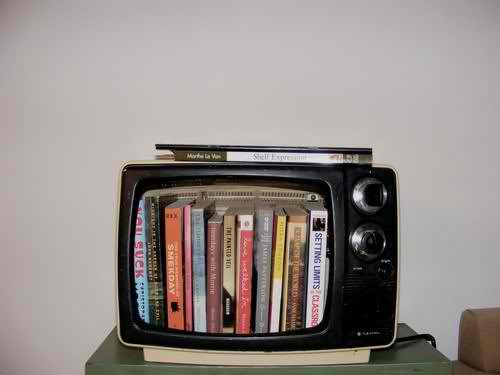 old-tv-book-shelf.jpg