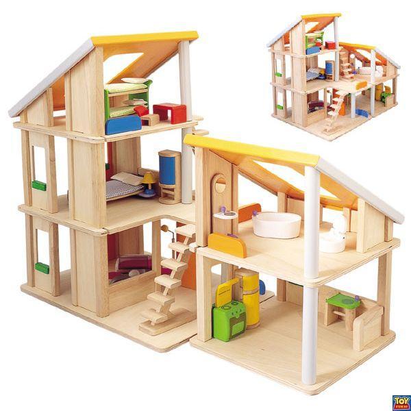 Kerti faház tesco - Betonszerkezetek