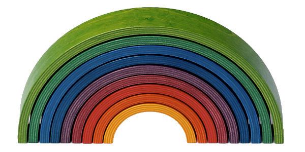 rainbowtoy3.jpg