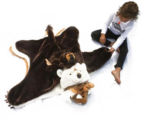ours_-tigre-et-bison-avec-jeanne-2-web.jpg