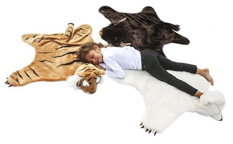 ours_-tigre_-bison-avec-jeanne-web.jpg
