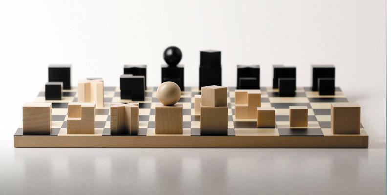 schach_spiel_1.jpg