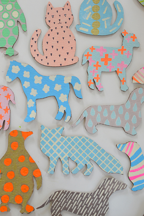 cardboard_animals10.jpg