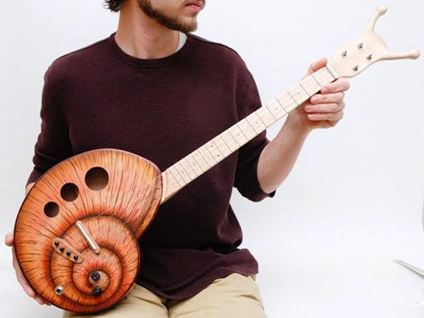 snail-ukulele.jpeg