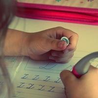 Miért teher a sajátos nevelési igény?
