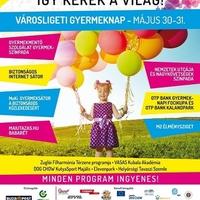 6 történet, ami megmutatja, miért nem jó gyereknek lenni Magyarországon