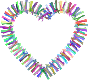 heart-3846613_340.png
