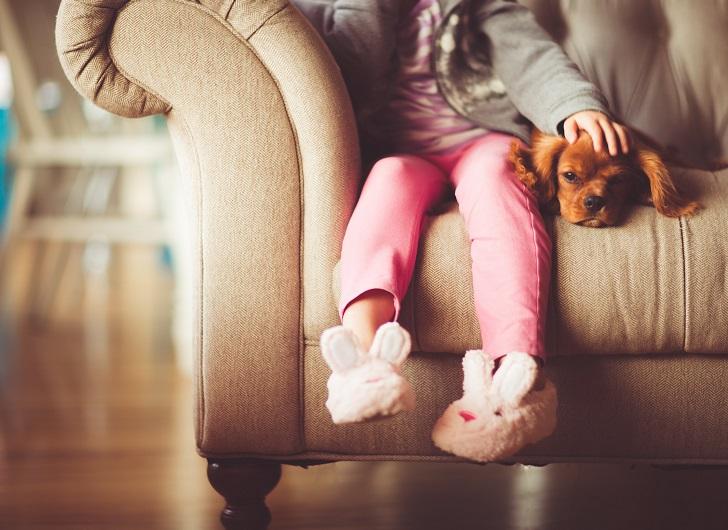 kid_puppy.jpg