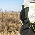 Asics téli futókesztyű teszt és 7 szempont kesztyű választáshoz