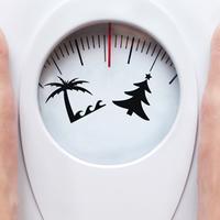 8 tipp az ünnepi plusz kilók ellen
