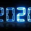 Vision 2020 - A fejlődés éve!