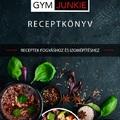 A testépítés a konyhában kezdődik - Receptkönyv 2.0