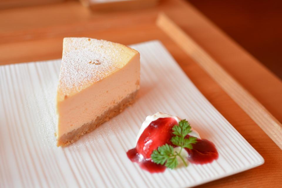 cake-1093981_960_720.jpg
