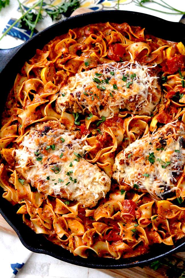 creamy-sundried-tomato-pesto-pasta-with-parmesan-chicken7.jpg