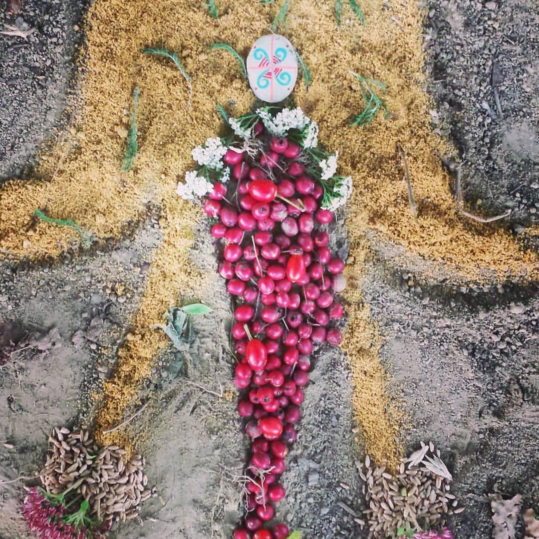 tulipan_mandala_1.jpg
