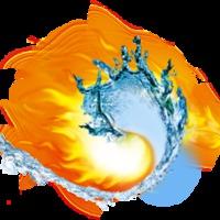 Gyógynövény energetika: hűtő és hevítő hatás