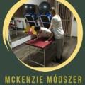 McKenzie módszer