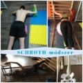 Schroth-módszer