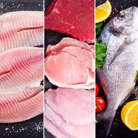 Ezekkel az ételekkel felturbózhatod a vasraktáraidat!
